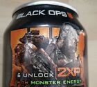 1 Code Double XP Monster Call of Duty Black Ops 31.5.19gültig loot code Tap clip