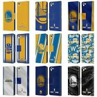 OFFICIAL NBA GOLDEN STATE WARRIORS LEATHER BOOK WALLET CASE FOR LENOVO PHONES on eBay