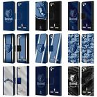 OFFICIAL NBA MEMPHIS GRIZZLIES LEATHER BOOK WALLET CASE COVER FOR LENOVO PHONES on eBay