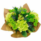 Dare to Dream Floral Bouquet (8 Bouquets, Vase Not Included)
