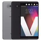 LG V20 VS995 64GB(VERIZON-UNLOCKED) VERY GOOD CONDITION-9-10-WITH WARRANTY!