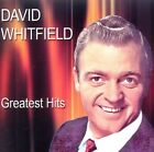 David Whitfield - Greatest Hits [Rex]