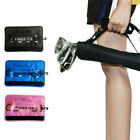 Golf Club Mini Bag Carrier for Driving Range Travel Men Women's PINK BLUE BLACK