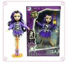 High Quality Dolls 25cm Monster Ever After High Dolls Fashion Joints Anime Model