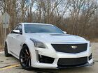 2017+Cadillac+CTS+V%2DEDITION%2FPANORAMIC%2FNAVIGATION%2FLOADED+TO+THE+MAX%21%21