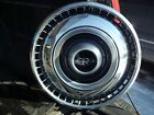 1967+Buick+Riviera+New+Old+Stock+Wheel+Cover+%2F+Hubcap