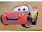 New window/Wall Magic decorative Sticker paster decals : Disney Car 951