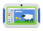 EMATIC FunTab 7.0-Inch 4GB Memory Touchscreen Kids Tablet with Android 4.0