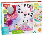 fisher price jumbo playmat - PICK YOUR COLOR
