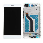 LCD Display+Touch Screen Digitizer Assembly Screen Replacement For Huawei P9