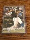 2018 Topps NOW J.T. Realmuto NL Reserve #AS-18 2018 MLB All Star Only 361 Made