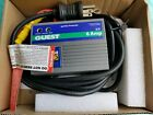 NIB+MARINCO+QUEST+CHARGE+PRO+SERIES+6+AMP+3%2F3++2607A%2DB+CHARGER+11413