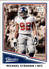 2017 Classics Football You Pick/Choose Cards #1-300 RC Base ***FREE SHIPPING***