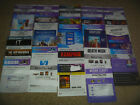 Assorted Movies Pick & Choose - Digital HD Ultraviolet UV Code only - NO DISCS