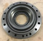 56.0439.11 Voith Transmission Bearing Cover. Gearbox Bus Coach Part. DIWA.