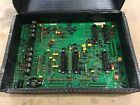59.2383.11 Voith Electronic Control Board. DIWA Transmission Gearbox Bus Coach.