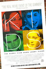 Posters USA - Kids Movie Poster Glossy Finish - MCP599