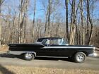 1959+Ford+Galaxie+Fairlane+500