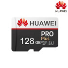 Brand New Class 10 Micro SDXC Memory Card Compatible With Mobile Phones &Tablets