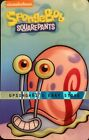 Spongebob Dave & Buster's Coin Pusher Single Cards & Sets Gary FREE SHIPPING!