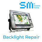 Raymarine+E120+MFD+Backlight+Repair+with+Software+Upgrade+%7C+1+YEAR+WARRANTY%21