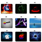 Mouse pad Apple iPhone x iPone XR Logo Mouse Pad Gaming Mat Mousepad For Optical