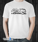 Dodge Hellephant 426 MOPAR Super Charger T-Shirt S M L XL 2XL 3XL - NEW!! $23.99 USD on eBay