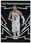 BOSTON CELTICS 2018-19 Basketball Base RC Parallel Inserts - U PICK CARDS on eBay