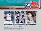 2019 Topps Series 1 - CHOOSE YOUR SINGLE CARD - Cards 201-350 - Buy 1 Get 1 Free on Ebay