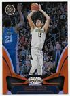 DENVER NUGGETS 2018-19 Basketball Base RC Parallel Inserts - U PICK CARDS on eBay