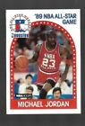 ** Pick Any Michael Jordan Basketball Card All Cards Pictured (Free US Shipping)