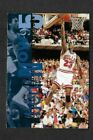 // Pick Any Michael Jordan Basketball Card All Cards Pictured (Free US Shipping)