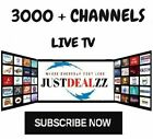 IPTV-SUBSCRIPTION-1-12-Months-3300-Live-TV-18000-VOD-IPTV-SERVICE