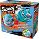 TF1 Games Scratchy the Dog Toy 70302, Multicoloured