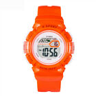 SYNOKE Kids Sports Digital LED Watches Waterproof Wristwatches US FASTWristwatches - 31387