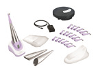 Nupro Freedom Cordless Prophy FKA Midwest RDH Teeth Stain Remove Whitener Polish