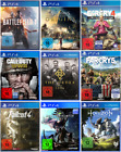 Kyпить Sony Playstation 4 Spiele - PS4 Games - TOP Titel Bundle - Spiel nach Wahl  на еВаy.соm