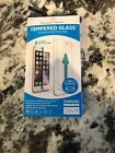 Tempered Glass Screen Protector iphone 7/8