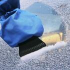 NEW Car Vehicle Durable Snow Ice Scraper Snow Shovel Removal For Winter LJ