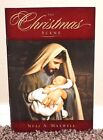 The Christmas Scene by Neal A. Maxwell 1994 1STED LDS MORMON BOOKLET RARE