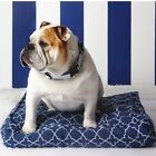 Molly Mutt Dog Bed Duvet All Sizes Romeo & Juliet Washable Cotton