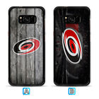 Carolina Hurricanes Case For Samsung Galaxy S10 Plus S10e Lite S9 S8 $4.49 USD on eBay