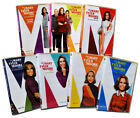 Mary Tyler Moore - The Complete Series - Seaso New DVD