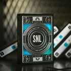 SNL Playing Cards Saturday Night Live Edition by Theory 11