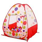 Kids Play Tent Playhouse inflatable Portable Outdoor Game For kids