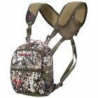 Badlands Bino X Binocular and Rangefinder Case with Harness Hydration CompatibleHunting Bags & Packs - 52503