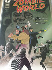 Dark Horse Comic Books Series 1-4 Zombie World Champion Of Worms
