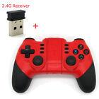Wireless Game Controller Gamepad kit For Android Smartphone FORTNITE NINJA