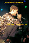 $1.00  4x6 inch original  photo(s) ALICE IN CHAINS LAYNE STALEY  BUY 1 2..OR ALL