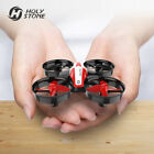 HS210 Drone Mini RC Quadcopter 3D Flip Auto Hovering  21 Mins Easy Fly For ALL